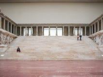 Museu de Pergamon em Berlim Fotografia de Stock Royalty Free