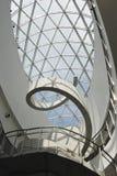 Museu de Salvador Dali Imagem de Stock