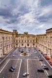 Museu de Vatican Imagem de Stock