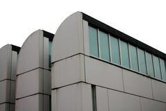Museu do arquivo do Bauhaus, Berlin Germany Foto de Stock