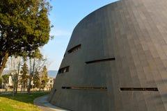 museum Arkivfoton