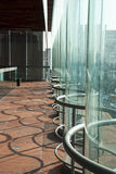 Museum aan der Stroom, Antwerpen, Belgien Lizenzfreie Stockfotografie