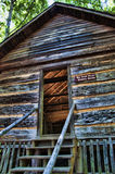 The Museum of Appalachia, Clinton, Tennesee, USA Stock Photography