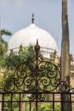 Museum Chhatrapati Shivaji Maharaj Vastu Sangrahalaya in Mumbai, Stock Photos
