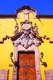 Museum I Royaltyfria Foton