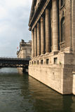 Museum Insel in Berlin Lizenzfreie Stockfotografie