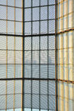 Museum Of Islamic Art, Doha, Qatar Stock Images