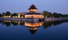 museum national palace 库存照片
