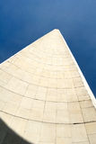 Museum panorama Stalingrad fight Volgograd Russia Stock Photography