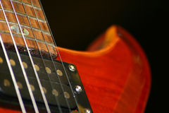 Music #12 Royalty Free Stock Photography