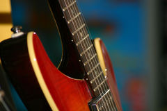 Music #18. Musical instruments, all about music Royalty Free Stock Photos