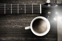 Music Stock Photography