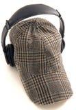 Music addict cap