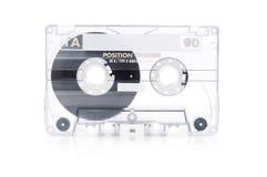 Music cassette Stock Photos