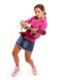 Music for children Stock Images