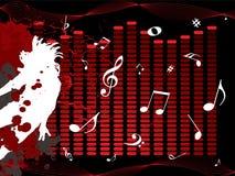 Free Music Express Royalty Free Stock Photos - 3516468