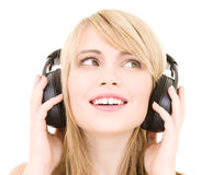 Music Royalty Free Stock Image