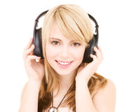 Music Royalty Free Stock Photo
