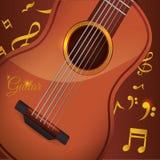 Music icon design Stock Photography