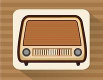 Music icon design Stock Photos