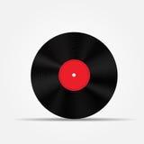 Music icon vector illustration Royalty Free Stock Photos