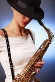 Music instrument Royalty Free Stock Photo