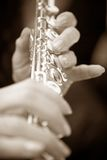 Music Instrument Royalty Free Stock Images