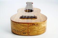 Music instrument Stock Image
