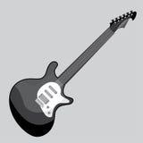 Music instrument design Stock Images