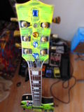 Music instrument Stock Photos