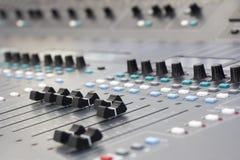 Free Music Mixer Royalty Free Stock Image - 41388976