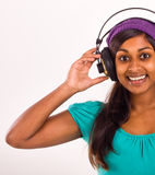 Music is my life stock images