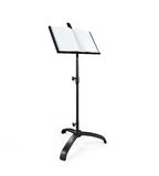 Music Note Stand Royalty Free Stock Photo
