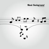 Music Royalty Free Stock Photos