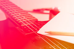 Music Royalty Free Stock Photos