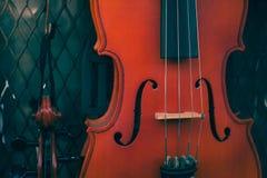 Music string stock photo