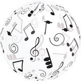 Music. Treble clef and notes for your design. Music. Treble clef and notes for your design on a white background Royalty Free Stock Image