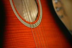 Musica #16 Fotografia Stock Libera da Diritti