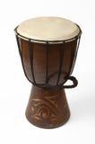 Musica etnica immagine stock