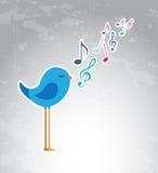 Musical Obraz Royalty Free