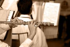 Musical band stock photos