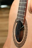 Musical instrument 17 Royalty Free Stock Photos