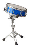 Musical instrument snare drum Royalty Free Stock Photography