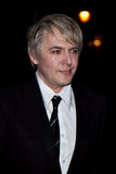 Musician Nick Rhodes Stock Photos