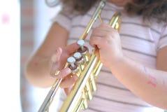 Musicus stock foto's
