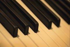 musik Fotografering för Bildbyråer