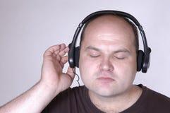 Musik Lizenzfreie Stockfotografie