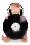Musik Royalty Free Stock Image