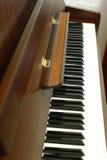 musikal för 18 instrument Royaltyfri Foto