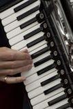 Musikinstrument Lizenzfreie Stockbilder